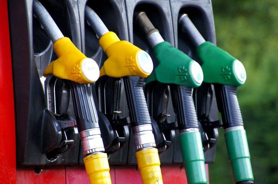 ventajas-coche-gas